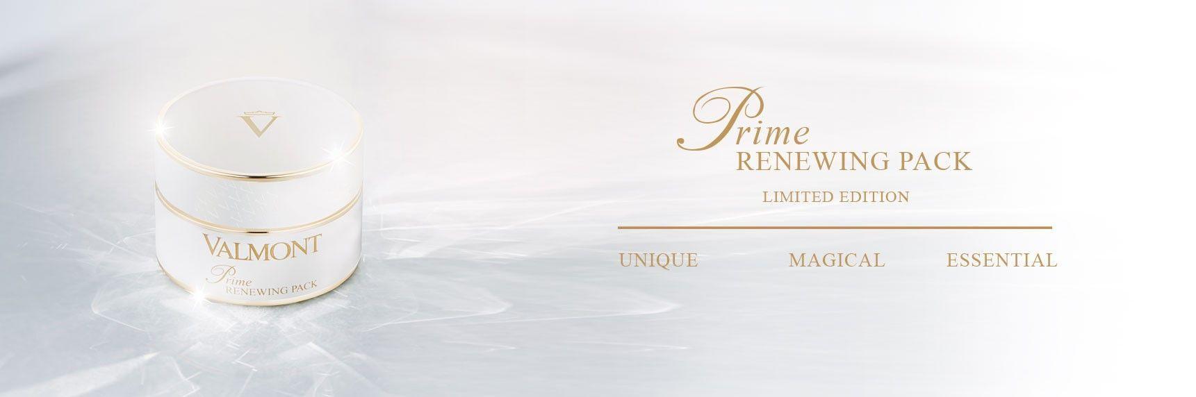 slider-prp-limitede-edition